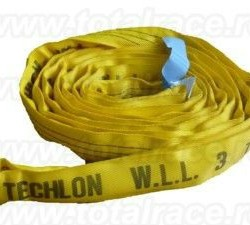 chingi circulare textile techlon diverse lungime 3 tone