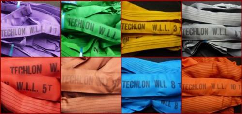 chingi textile circulare sufe circulareTotal Race