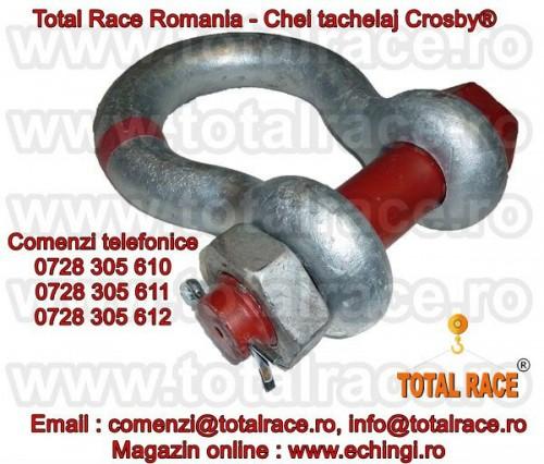chei tachelaj gambeti shackles crosby total race echipamente ridicarea2_001dt
