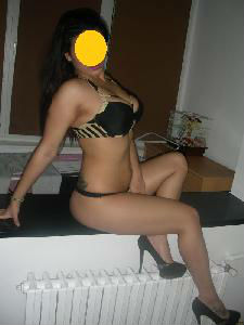 Alina escorta masaj si sex Bucuresti