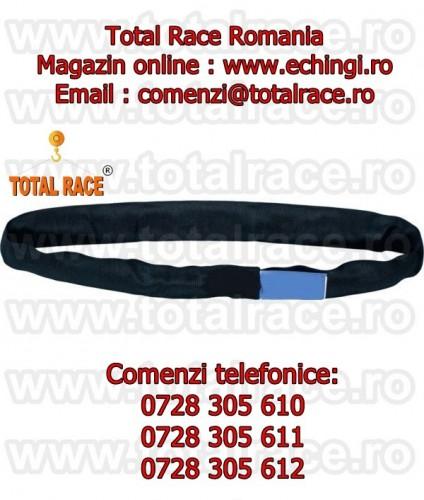 Sufe textile circulare negre pentru teatru / scene / cluburi / circ / concerte muzica