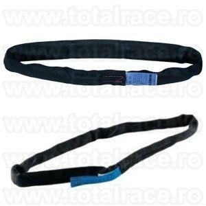 chingi circulare textile sufe total race romania4