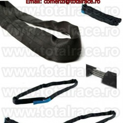 chingi-textile-circulare-negre-black-s 01 totalrace01