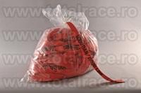 banda ancorare benzi ambalare textile unifixx echingi total race22