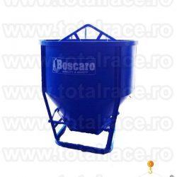 benabetoncupabetoncudescarcarelateralacujgeabcl99boscarototalraceechingiro001