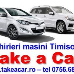 inchirieri-masini-timisoara-logo-600x400