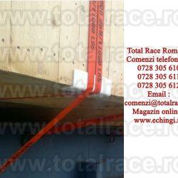 banda unifixx ambalare ancorare banda de legat total race unifixx05_001
