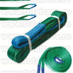 chingi textile ridicare urechi sufe sarcini inaltime 2 tone 02