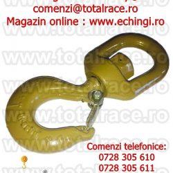 carlig rotativ crosby carlig rotativ bucsa trg02
