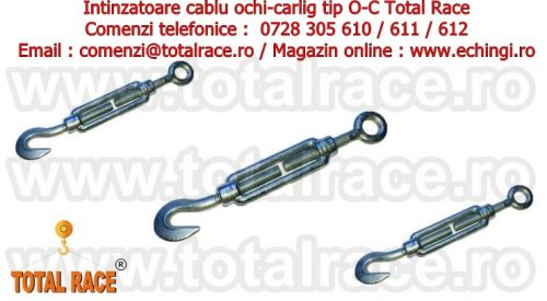 intinzatoare ochi carlig intinzator cablu totalrace 01_001