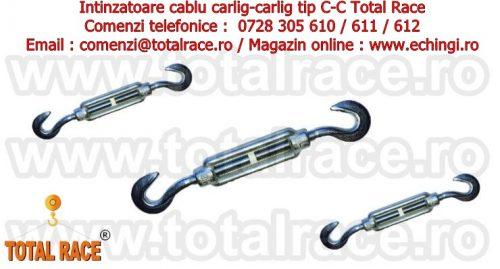 intinzatoare carlig carlig intinzator cablu trg