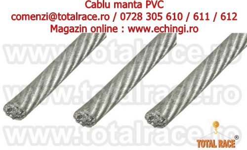 cablu sufe metalice totalrace romania banner