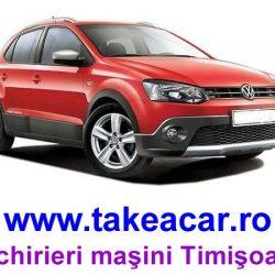 volkswagen-inchirieri-masini-timisoara
