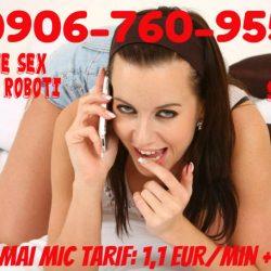 telefon 0906760955