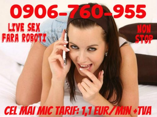 3_0906760955_SUB100
