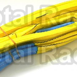 chingi textile sufe urechi 3 tone galbene
