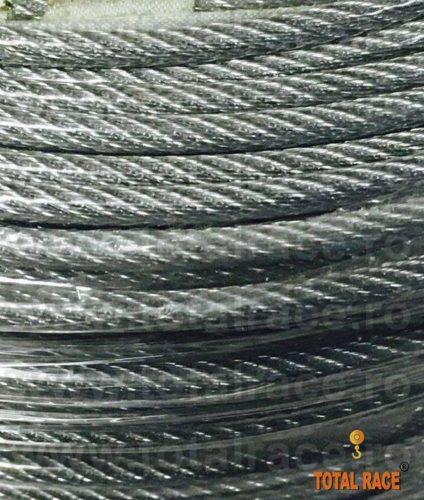 cablu sufe metalice totalrace romania04