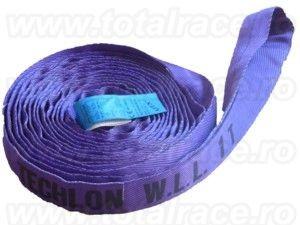 chingi circulare textile sufe total race romania0