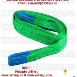 chinga textila urechi mc 60 2 tone latime 60 mm total race romania trg date contact - Copie