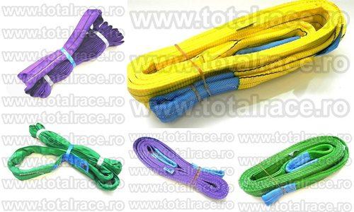 chingi textile ridicare 04