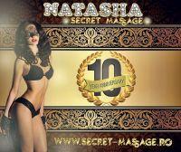 10-natasa-secret-club