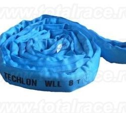 chingi circulare textile sufe total race romania1