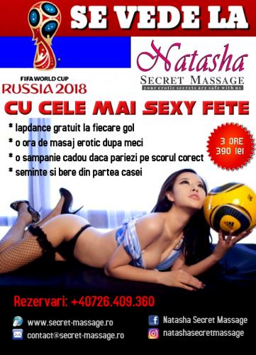 1stWorld-cup2018-natasha-secret-massage