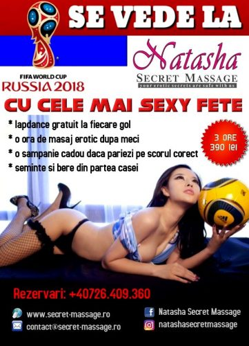 1stWorld-cup2018-natasha-secret-massage