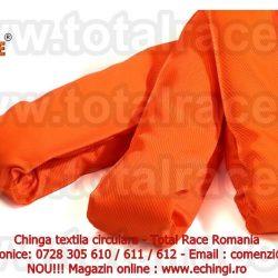 chinga textila circulara 10 tone sufe circulare trg date contact