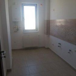177918611_2_644x461_ocazie-apartament-2-cameresos-olteniteivanzare-dezvoltator-fotografii_rev057