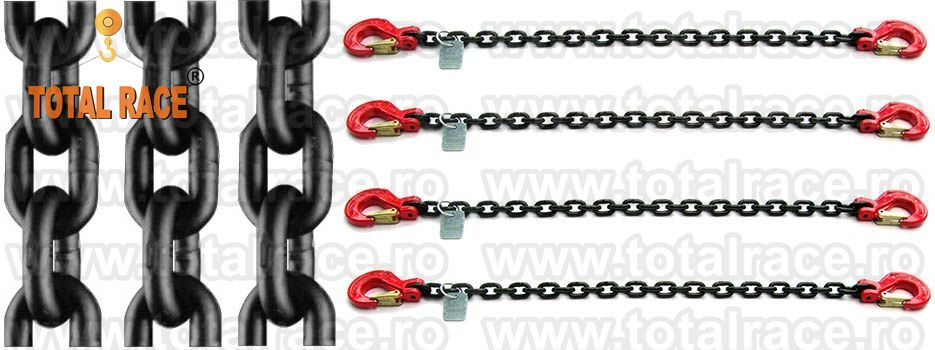 lanturi ancorare carlige siguranta 179 trg banner_001_001
