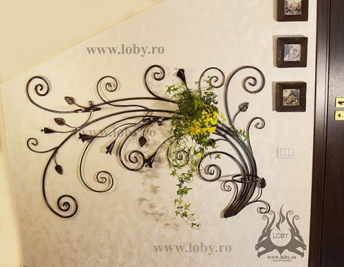 suport_flori_decoratiuni_mare