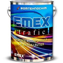 Marcaj-rutier-2K-emex-trafic