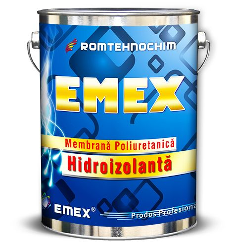 Membrana-poliuretanica-bicomponenta-de-impermeabilizare