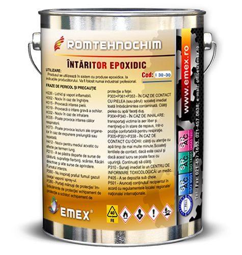 Intaritor-pardoselli-epoxidice