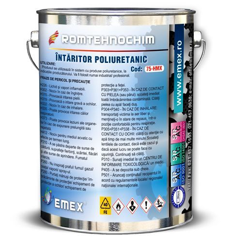 Intaritor-rasini-poliuretanice-in-solvent