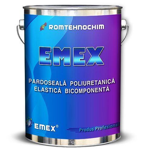 Pardoseala-poliuretanica-elastica-pentru-sport