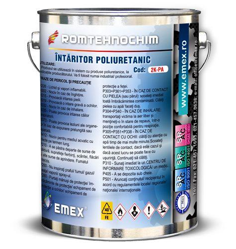 Intaritor-poliuretanic-solvent-free