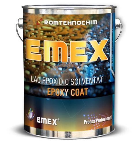 Lac-epoxidic-solventat