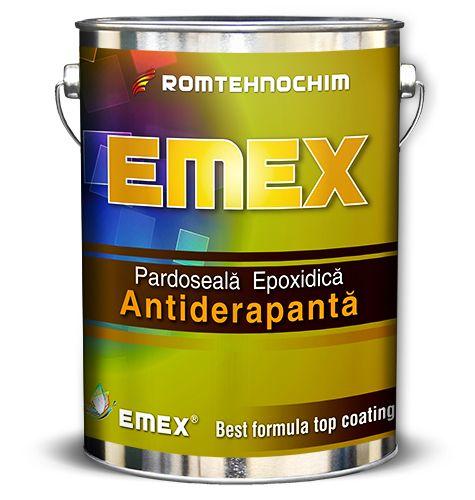 Pardoseala-antiderapanta-epoxidica