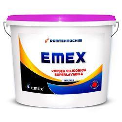 Vopsea-emulsionata-lavabila-siliconica-interior