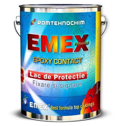 Lac-epoxidic-metal-si-parchet