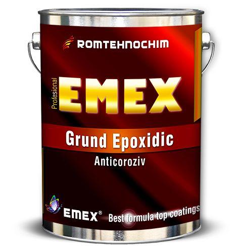Grund-epoxidic-cu-inhibitor-de-coroziune