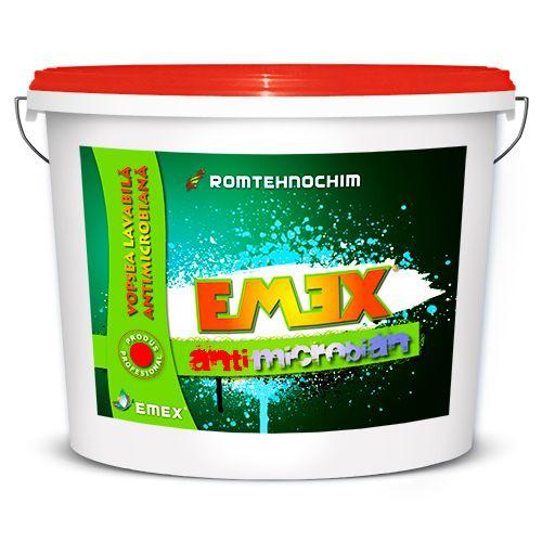 Vopsea-emulsionata-lavabila-antimucegai