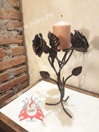 suport_lumanare_trandafiri_mai_mica