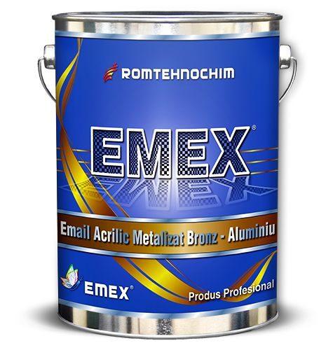 Bronz-aluminiu-metalizat-acrilic-auriu
