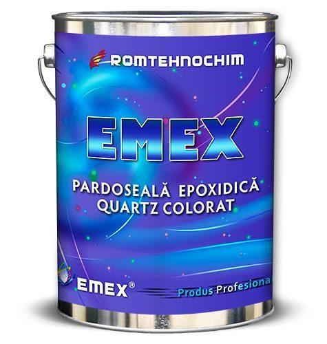 Pardoseala-epoxidica-STB