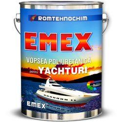 Vopsea-poliuretanica-yacht-ambarcatiuni