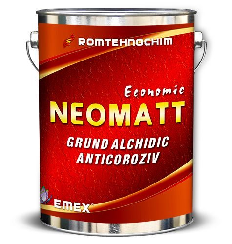 Grund-anticoroziv-economic