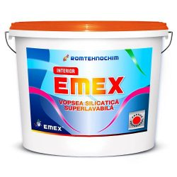 Vopsea-emulsionata-silicatica-interior